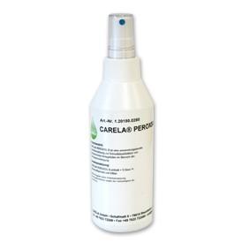 Hygienespray 250 ml