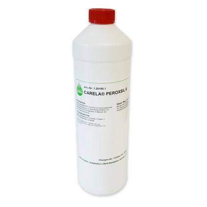 Hygienespray 1000 ml Nachfüllflasche
